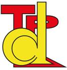 Logo de l'entreprise SARL DSN TPL
